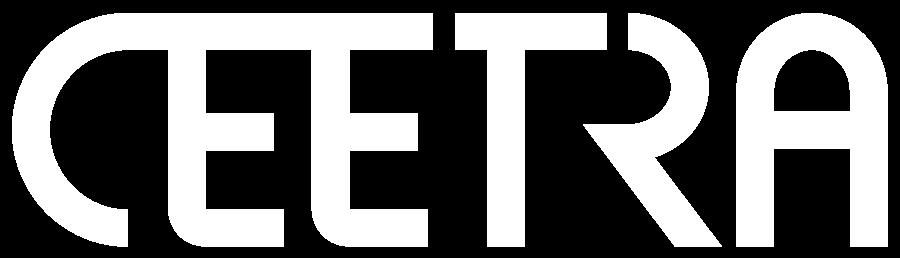 ceetra_logo_neg.png